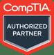 CompTIA_authpartner-4c-eps