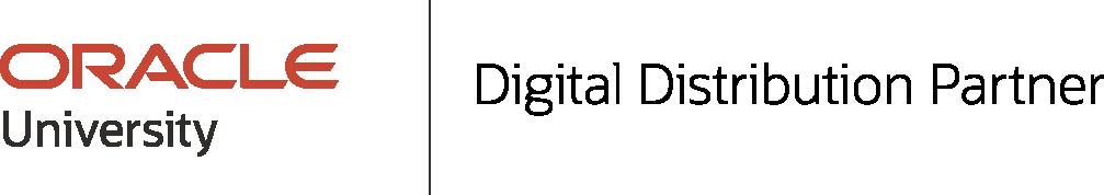 OUDDA_Logo_rgb